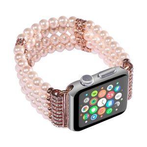 Accessories - Apple Watch bracelet band